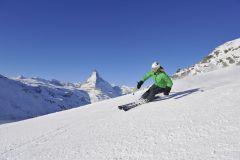 Zermatt Offer 20% Off Your Lift Pass This Season If You Buy It In October
