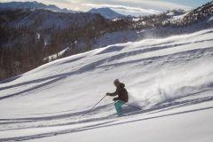 Colorado Prepares for Main Season Launch