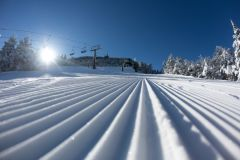 USA Has Most Ski Areas Open For 20-21 in the World