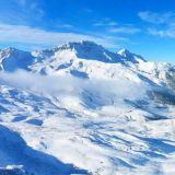 "French Ski Areas ""Confused"" By Macron Xmas Closure Announcement"