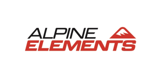 Tour Operator Alpine Elements Goes Bust Blaming French Xmas Ski Resorts Closure