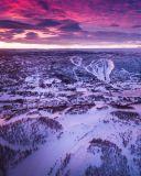 27 European Nations Ski Areas Open This Christmas