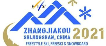 World Freestyle Skiing and Snowboarding Championships Now Spread Across 4 Countries