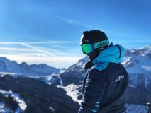 Inghams Also Cancels All Ski Holidays This Season