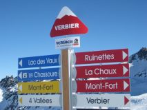 Verbier Announces New Lifts For 21-22 and 22-23