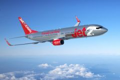 Jet2.com Release Winter 21/22 Ski Flights