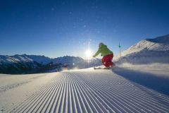 Despite Pandemic, Vail Resorts Value at All Time High