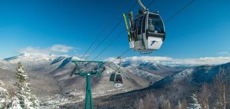 First Eight-Seat Chairlift Coming to Eastern North America
