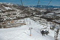 Immigrant Employees Win $1m Settlement in Case At Billionaires' Ski Resort