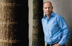 Swedish Billionaire and HEAD Boss Johan Eliasch Elected FIS President