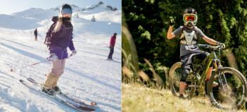 Avoriaz Opening for Skiing this Weekend
