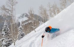 """Vail Resorts """"Aggressively Looking for Opportunities in Different Markets"""" Says Boss"""
