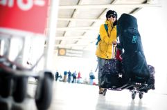 Continued Easing of Travel Restrictions To and From European Ski Nations