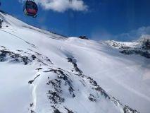 Austrian Glacier Opening For Season A Week Early, On 17 September