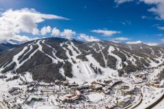Colorado Ski Areas Add Terrain