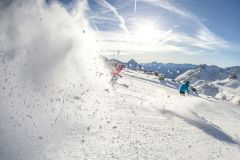Apres Ski Rules in Austria Dependent on COVID Levels