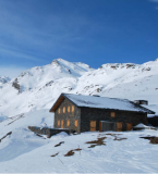 What's new in Val Thorens for 2017/18…
