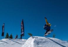 Les 2 Alpes summer season starts on 23 June