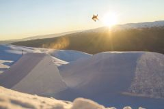 IOC confirms Ski Big Air (but not Telemark) for 2022 Olympic programme