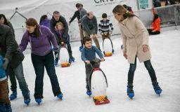 The Telegraph's Alpine Festival Celebrates Its 45th Anniversary