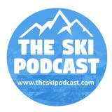 The Ski Podcast turns 60
