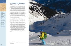 Win a copy of 'Ultimate Skiing Adventures'