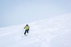 Alpe d'Huez Snow Reports - March 2017