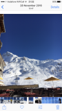 Re:Grim News from Tignes this morning