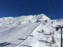 Zermatt trip December 2017