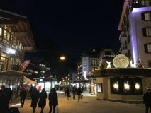 Re:Zermatt trip December 2017