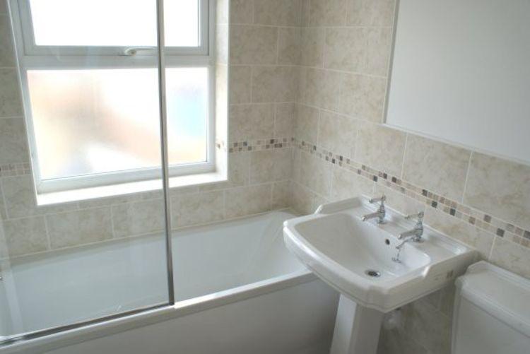 bathroomf
