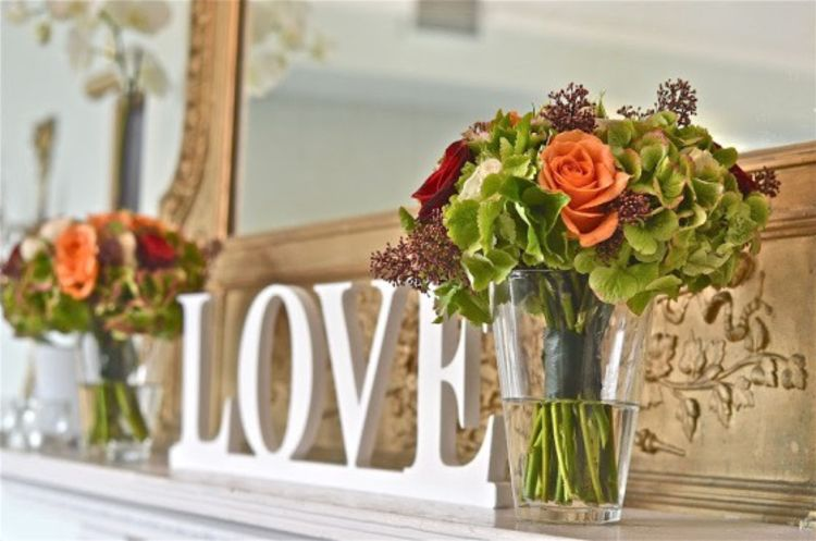 autumn-mantlepiece-vases-rhinefieldhouse