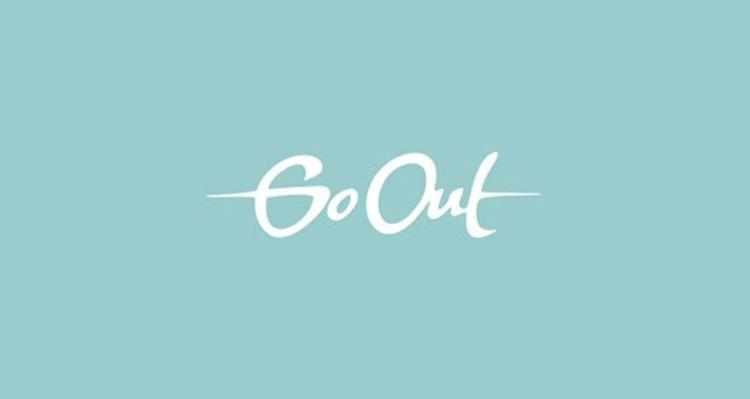 GoOut-l