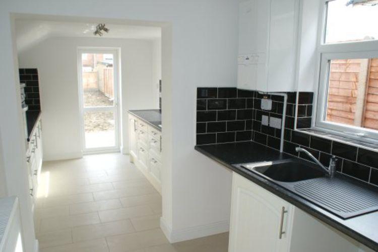 kitchen2f