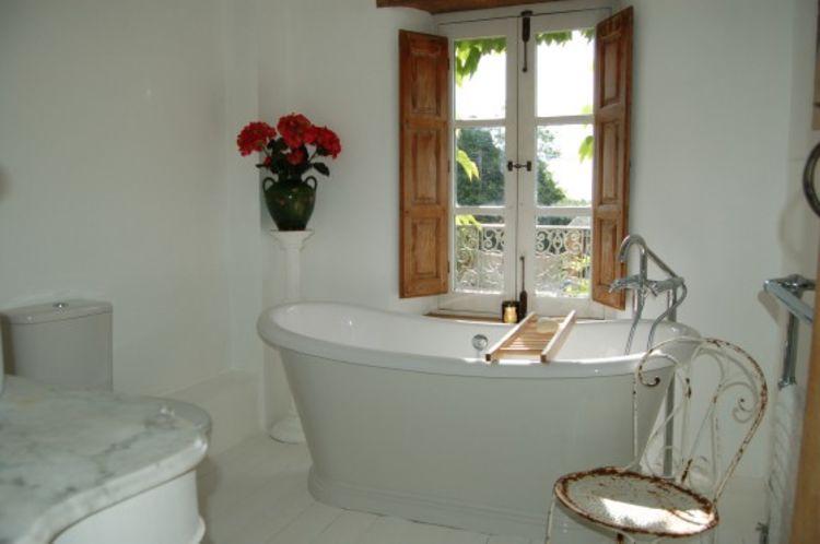 The Barn - Bath