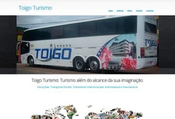 Toigo Turismo