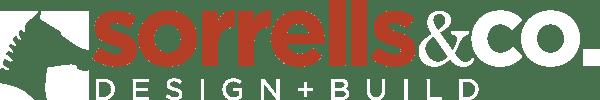 Sorrells & Co.