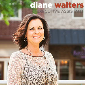 Diane Walters