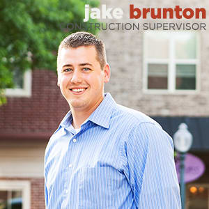 Jake Brunton