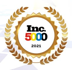 Jade Global, a worldwide IT leader in the Inc. 5000 List for 11 Straight Years