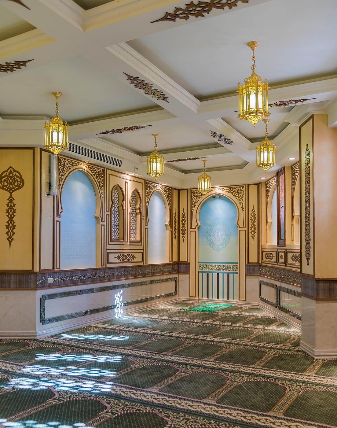 mosque-solik-realestate-ig