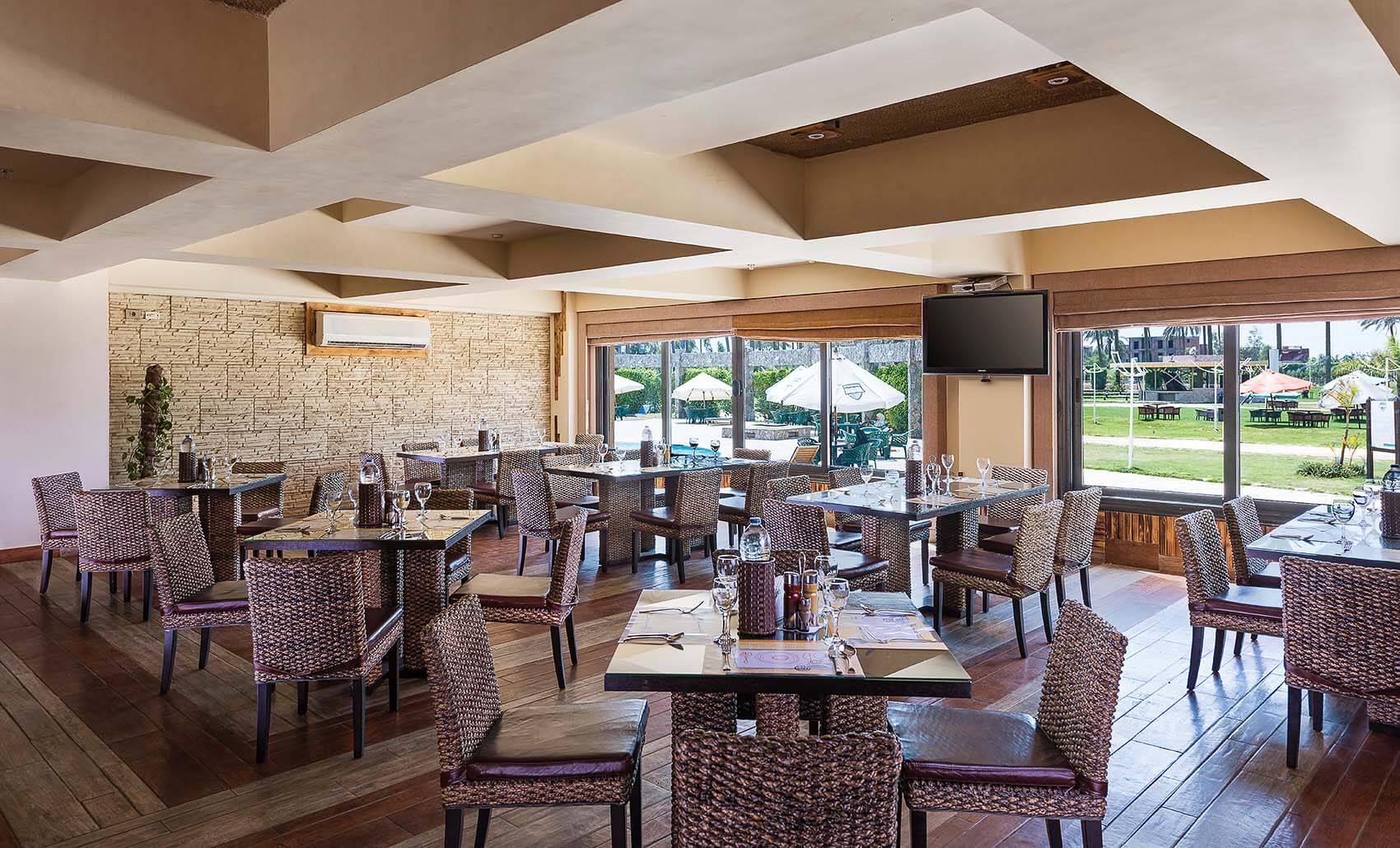 ig-rcr-restaurantinteriors-mohamedabdulhady-com