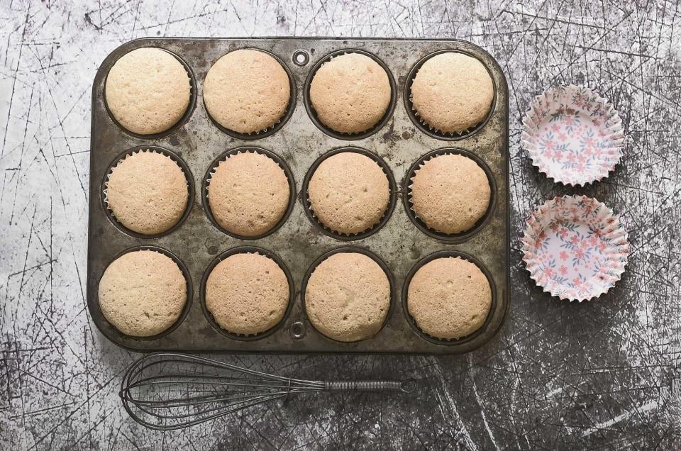 cupcake-post-image-slider-1