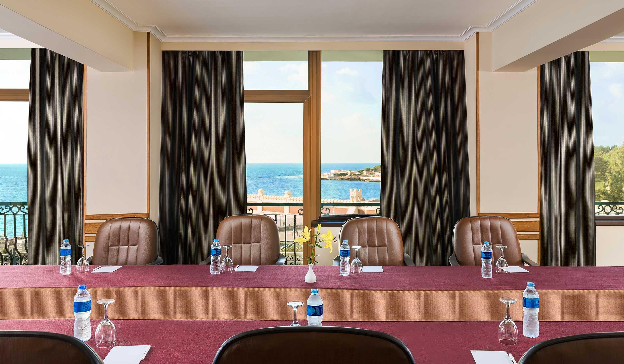 hg-sheraton-montazah-hotel-nelsen-meeting-room