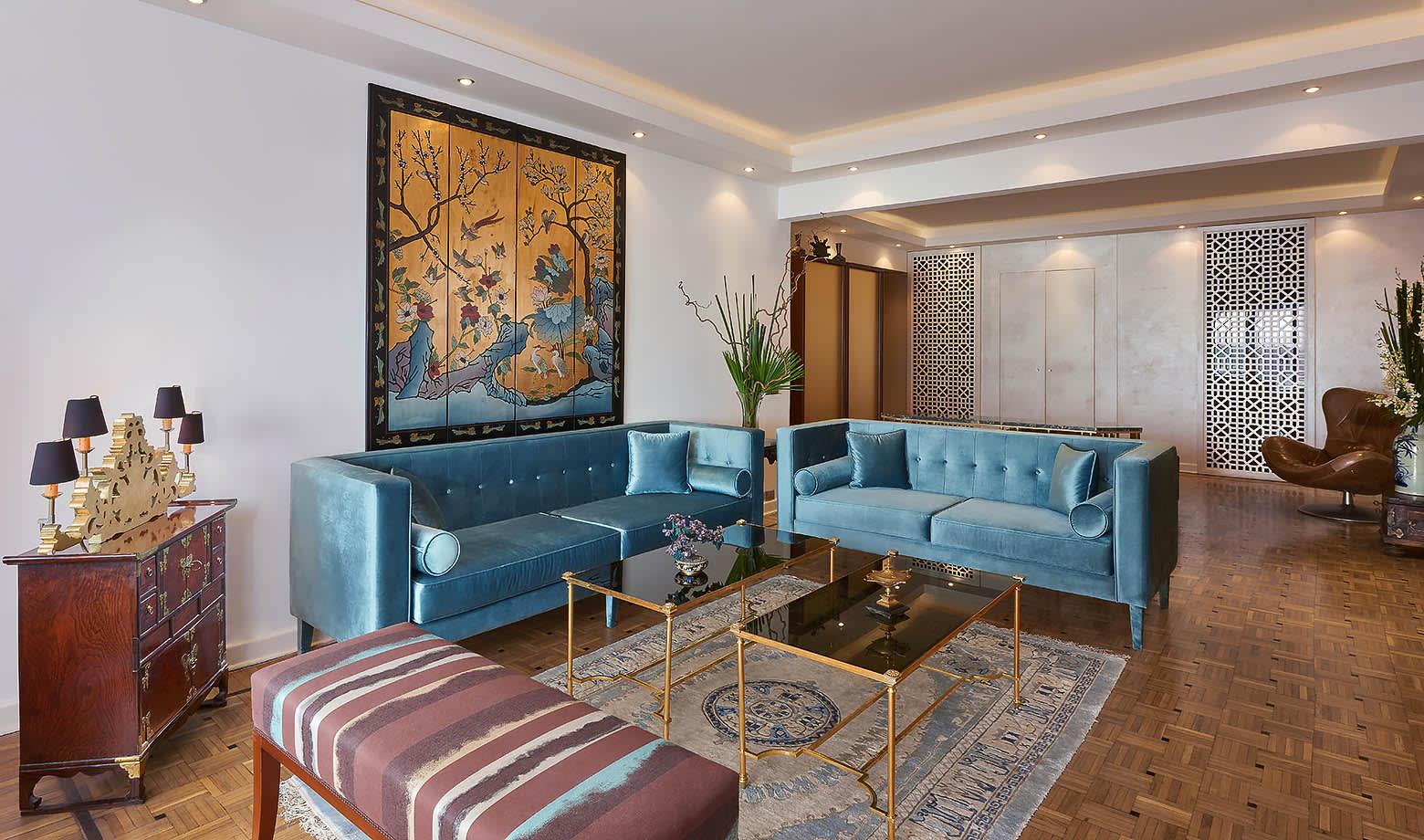 living room- nihal zaki - Mohamed abdel-hady photography