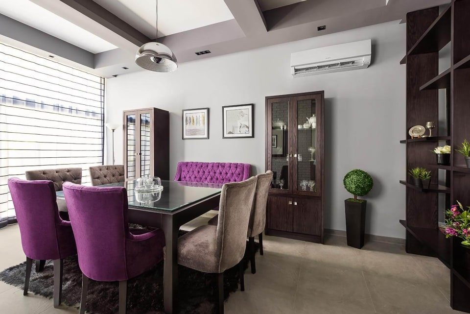 interiors-photography-dining-room-cairo-egypt