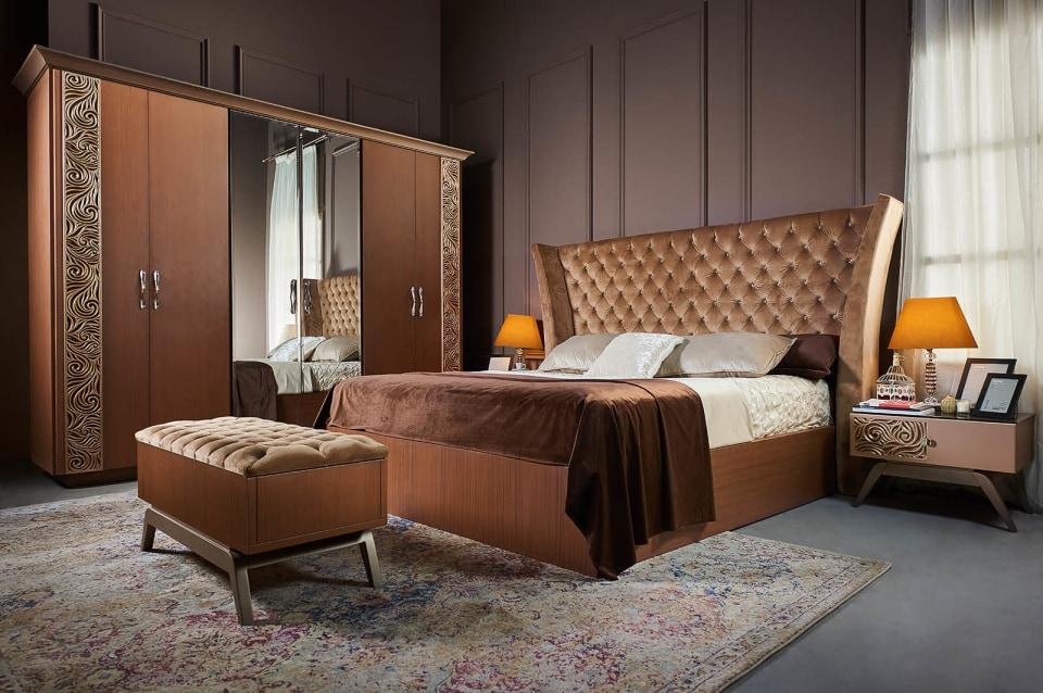 luxury-bedroom-shoulah