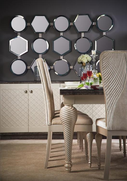 diningroom-side-view-ricci-fg
