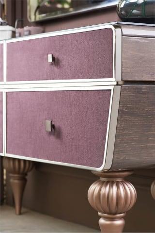 bedroom-dresser-drawer-shoulah