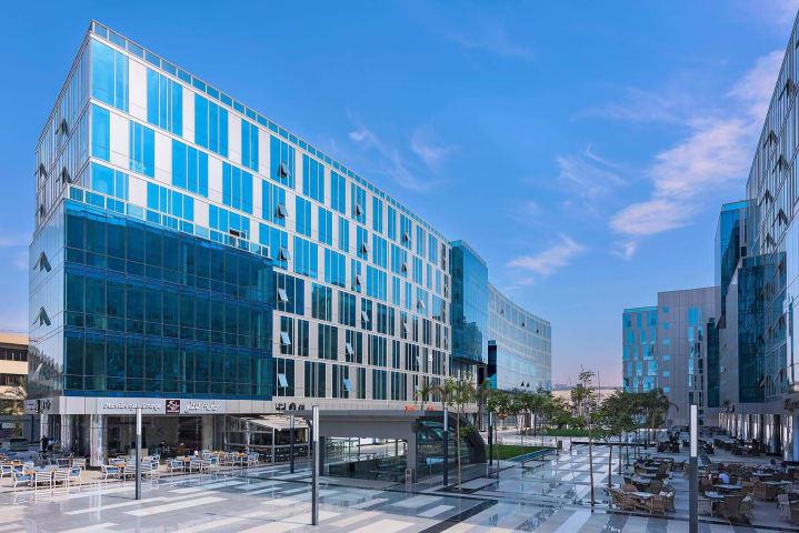 mohamedabdulhady-com-capital-business-park